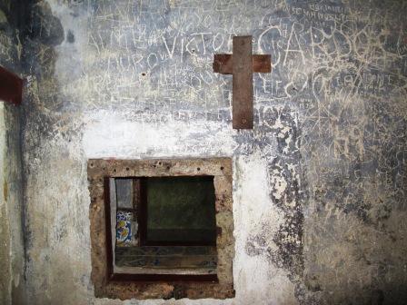 Convento dos capuchos (SIntra , Portugal) Capuchos+%2863%29