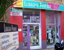 Librería Primado