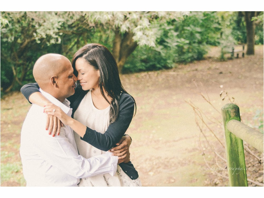 DK Photography BLOGLAST-026 Franciska & Tyrone's Engagement Shoot in Helderberg Nature Reserve, Sommerset West  Cape Town Wedding photographer