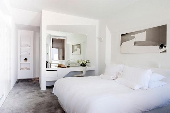 Decoracion Ventanas Dormitorios ~   Decorar un Dormitorios SIN ventanas?  Decoraci?n Dormitorios