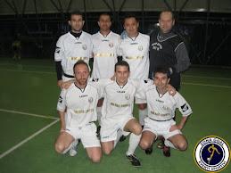 Coppa delle Fiere 2012