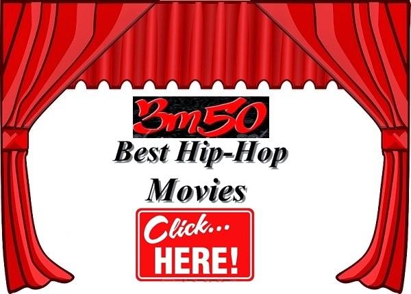Best Urban Movies