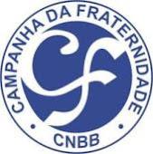 CAMPANHA FA FRATERNIDADE