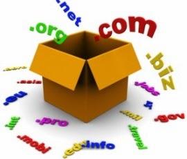 alan adı tescili, ucuz domain satın al