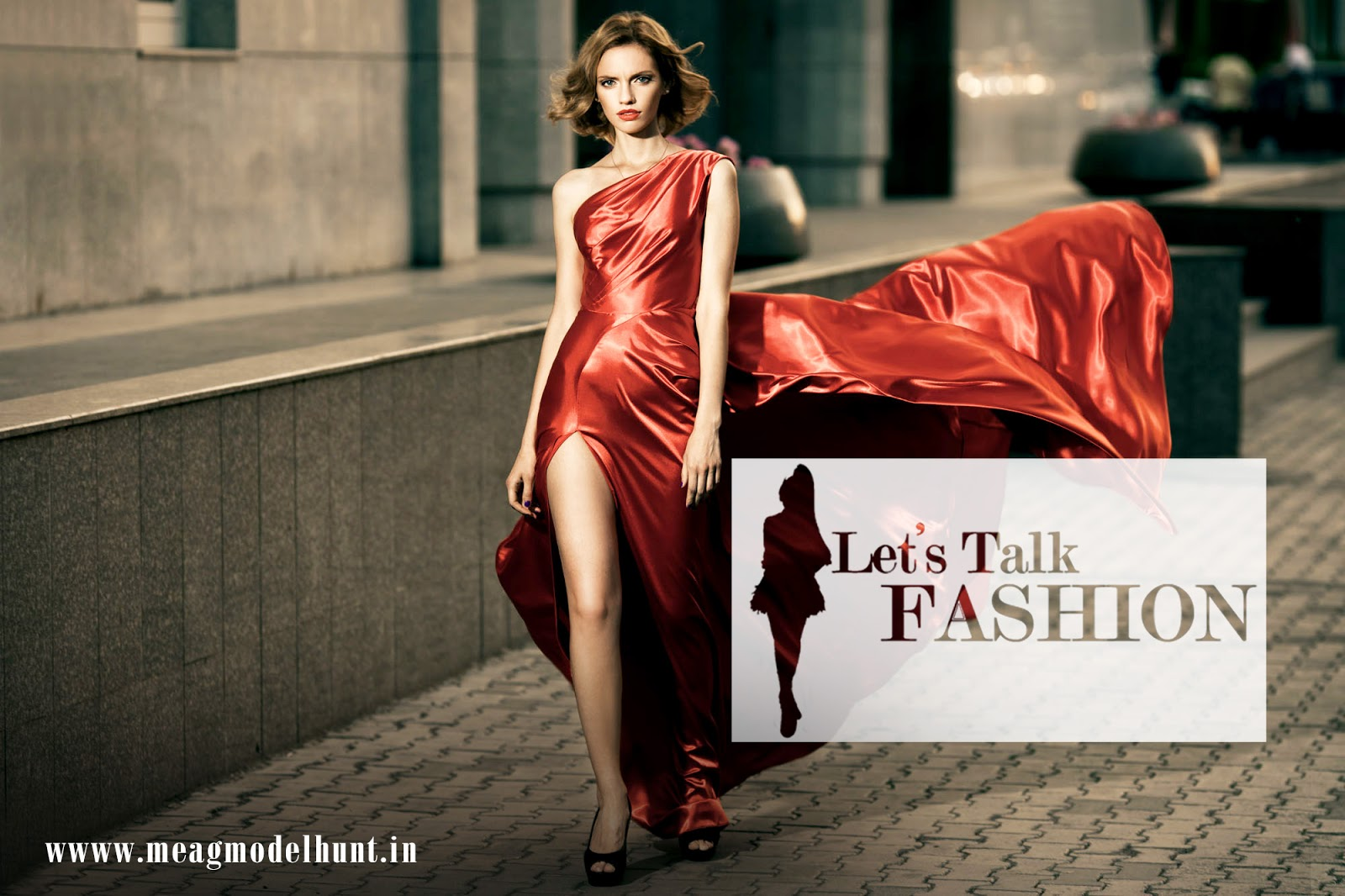 DIGITAL FASHION PRO - Digital Fashion Pro Fashion Design Are you interested in fashion