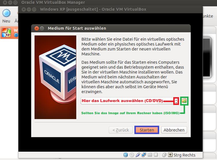 Libvncclient Installiert Ubuntu Unter Windows
