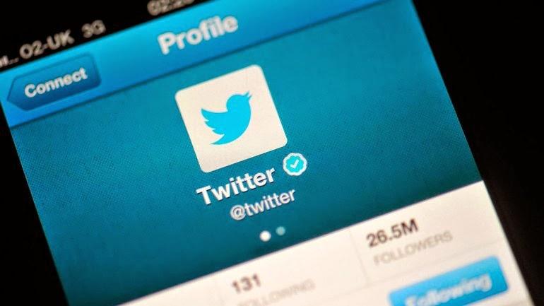 Twitter puso fin al límite de los 140 caracteres