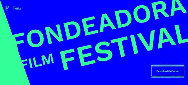 Fondeadora Film Festival en Cine Tonalá proyectará filmes fondeados a través de la plataforma