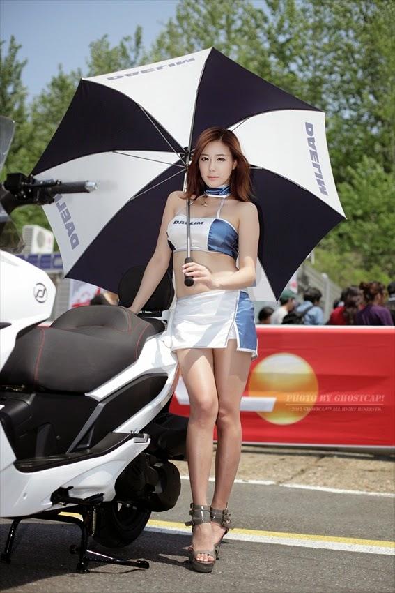 Kim Ha Yul photo 001