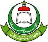 Maahad Tarbiyyah Islamiah Derang - Kedah -