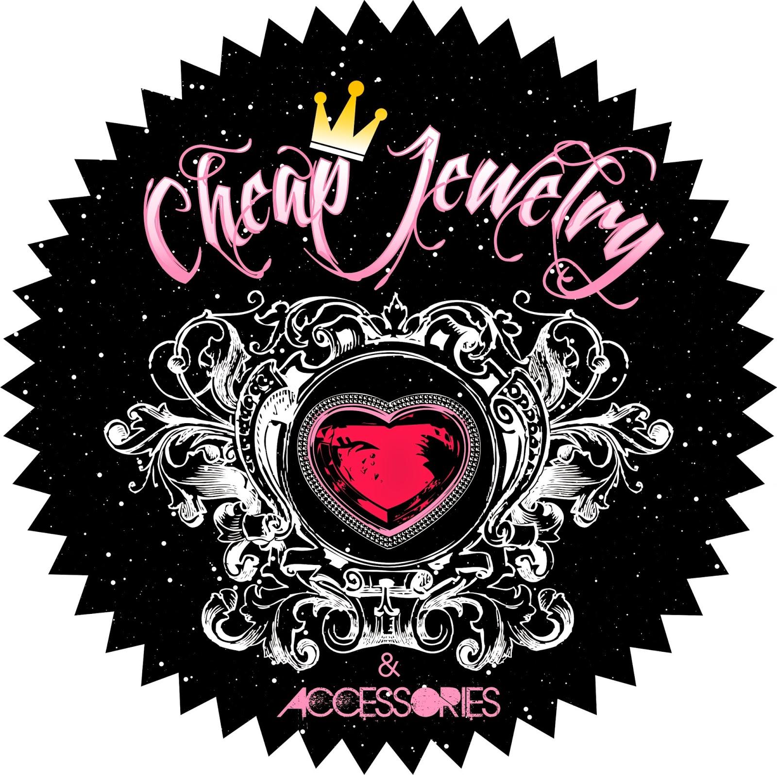 Koper design dise o ilustraci n logo cheap jewelry for Koper design