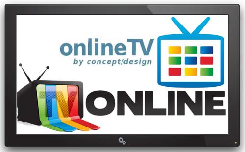 0 onlinetv