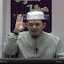 Ustaz Fathul Bari - Mintalah (Doa) Hanya Kepada Allah