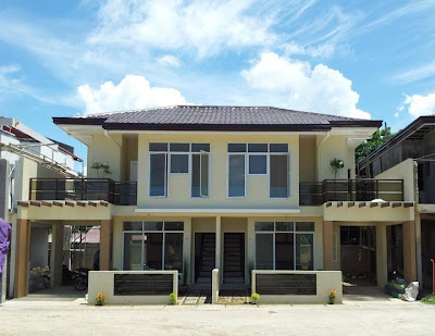 The Nice Things In Cebu In The Philippines Your Home In Talisay City