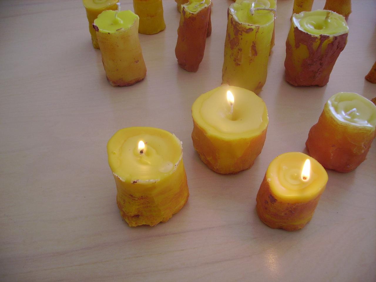 Laboratorium jardim de aromas produ o de velas - Aromas para velas ...
