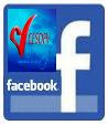 CESDEV-NURSING FACEBOOK