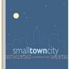 http://www.cdbaby.com/cd/smalltowncity