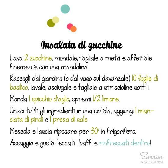 sorrisoa365giorni-chezmoi-zucchine-insalata