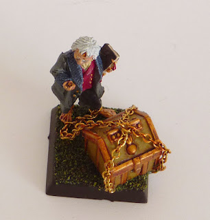 Lord of the Rings Bilbo