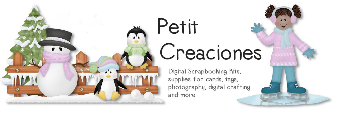 Petit Creaciones
