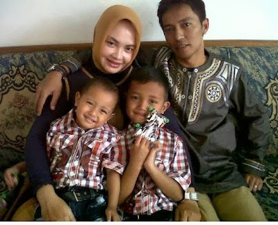 Grosir,Konveksi gamis oki,syar'i jersey set bergo murah modern terbaru 2014 Bandung Tanah Abang