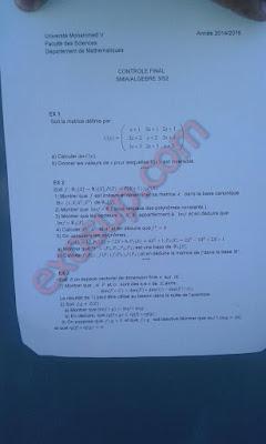 Corrigé contrôle final d'Algèbre 3 SMIA S2-FSR-2014-2015.jpg