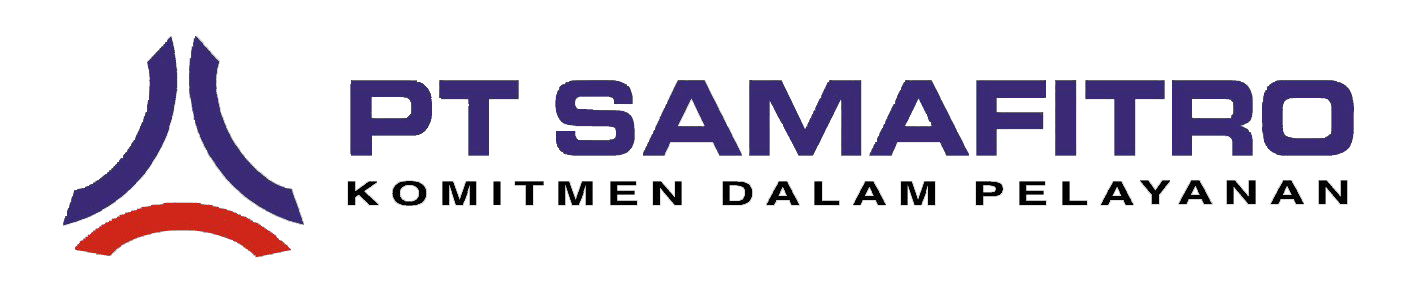 Lowongan Kerja Sales Supervisor, Account Executive, Teknisi dan Staff Admin di PT Samafitro – Yogyakarta, Solo dan Semarang