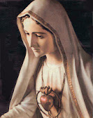 Our Lady of Fatima, pray for Somalia!