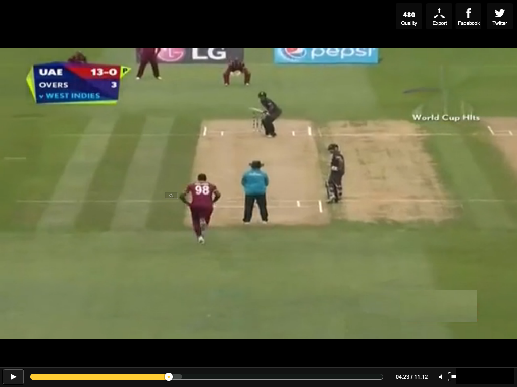 How to Watch Cricket Match Highlights How to Watch Cricket Match Highlights,live cricket streaming,icc world cup 2015 Highlights,Highlights cricket match,cricke match Highlights,mycrickethighlights,cricke match Highlights website,Highlights free,hd Highlights cricket matches,New Zealand,Australia,Bangladesh,Sri Lanka,England,India,South Africa,Pakistan,West Indies,Zimbabwe,UAE,Cricket Match Highlights,todays Cricket Match Highlights,yesterday Cricket Match Highlights