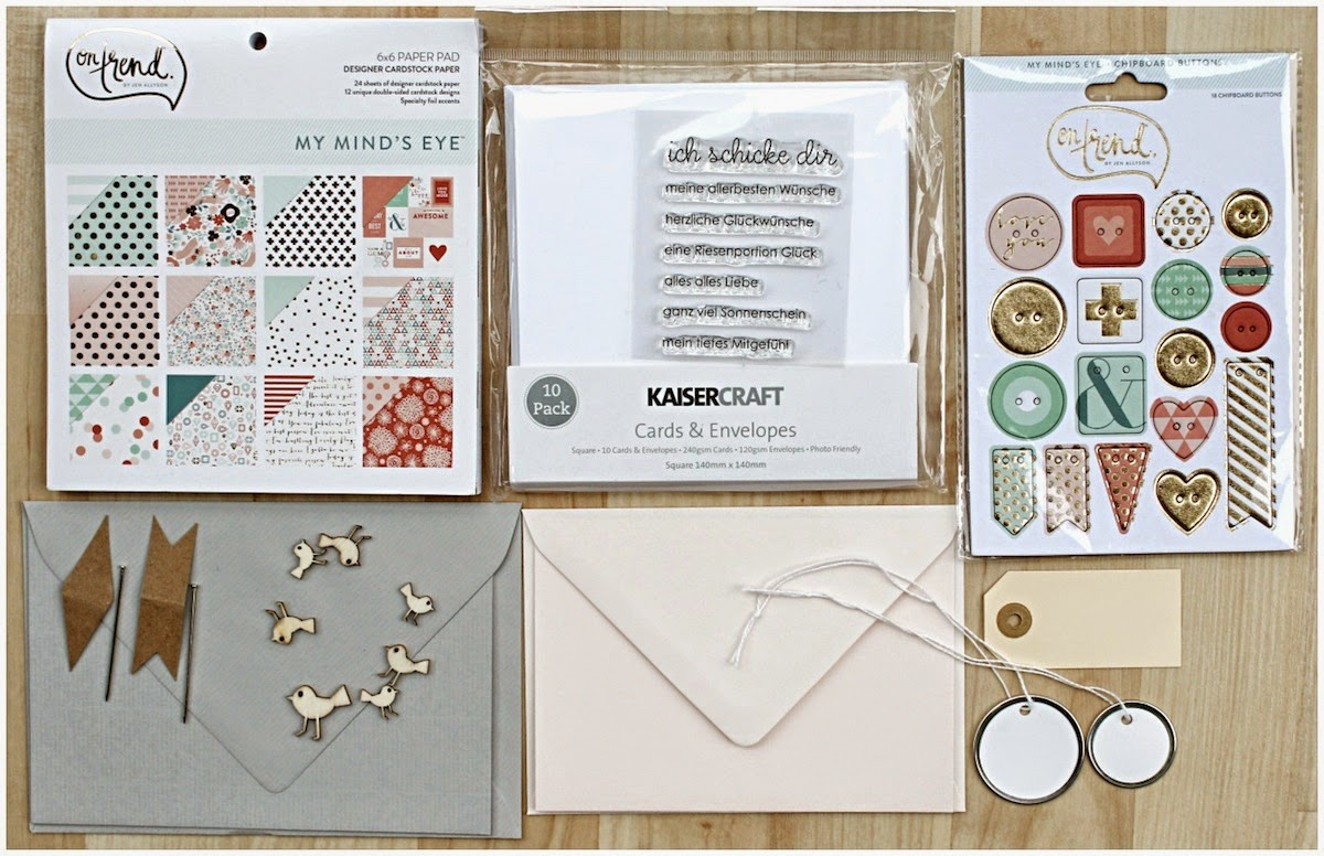 http://danipeuss.blogspot.com/2015/03/marz-kartenkit-gastdesignerin-sonja.html