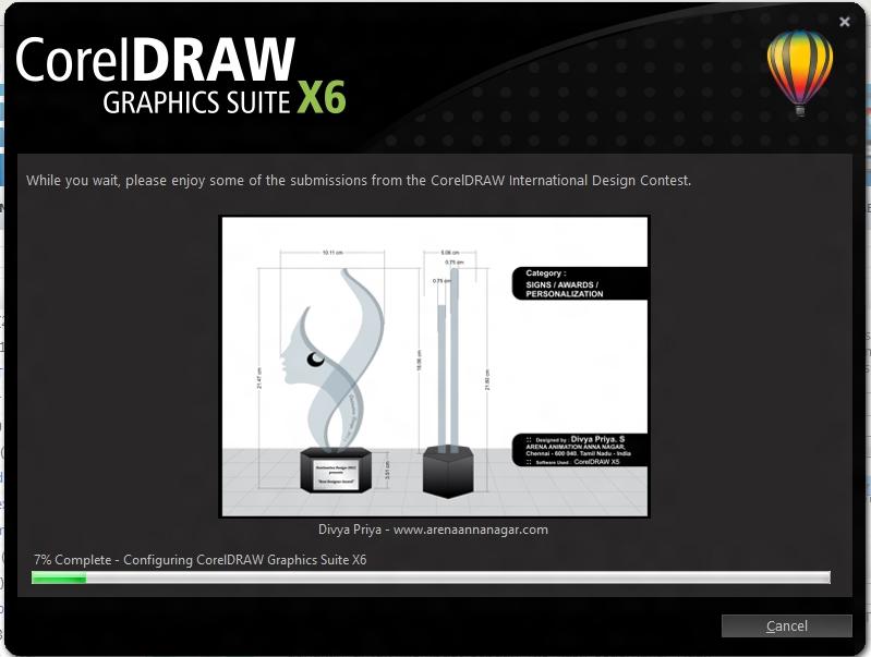 coreldraw graphics suite x6 free serial number and activation code enobnis. Black Bedroom Furniture Sets. Home Design Ideas