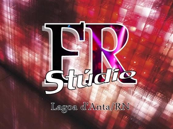 Parceiro: FR Studio