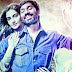 Ambikapathy - Unnal Unnal Song Video feat. Dhanush, Sonam Kapoor - in Tamil