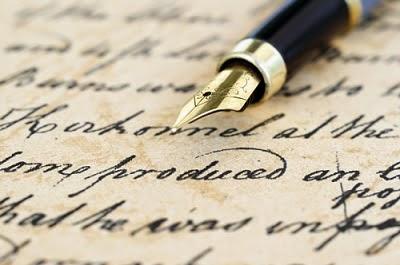 Tạo và tùy biến khung Author dưới bài viết Blogspot