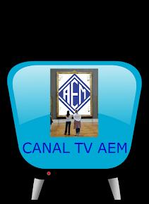 CANAL TV AEM