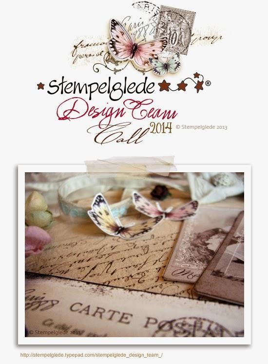 http://stempelglede.typepad.com/stempelglede_design_team_/