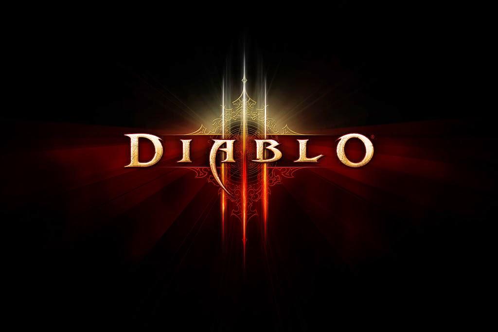 Diablo III saison 3 commencera le 10 avril