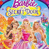 Barbie And The Secret Door (2014) Full Movie In English