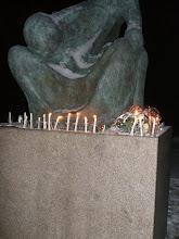 memorial bocchetta
