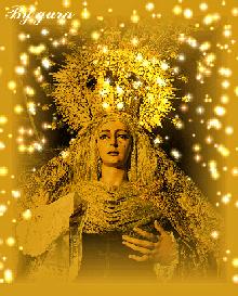. : por que concordo totalmente com as invocações divinas do PR e da Ministra Assunção Cristas : .