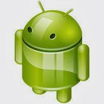 تحميل العاب اندرويد بسهوله Download Android Games