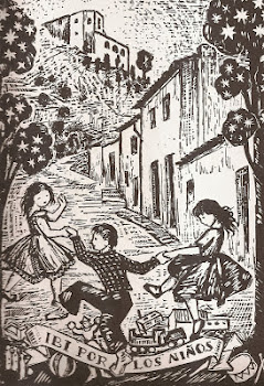 XVII-Volta a la Foia Valle del Juguete