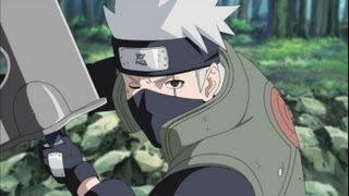 Naruto Shippuden Episode 288 (Bahasa Indonesia)