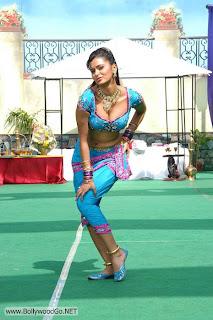 Meenakshi+blouse+-+BollywoodGo+(6)