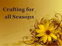 Crafting for All Seasons