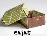 http://manualidadescontelas.blogspot.com.es/2013/05/cajas-con-tela.html
