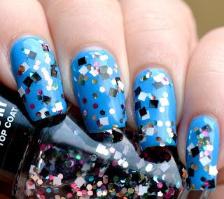 http://lenas-sofa.blogspot.de/2015/05/kiko-denim-nail-lacquer-464-essential.html