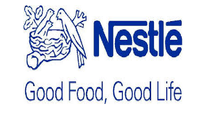 Nestle Customer Care Number