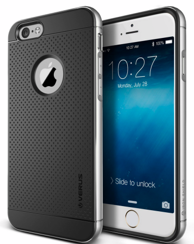 Top iPhone 6 and iPhone Plus Cases