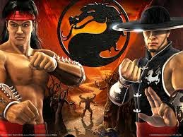 fatality mortal kombat shaolin monks